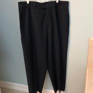 Perry Ellis Portfolio men's slacks